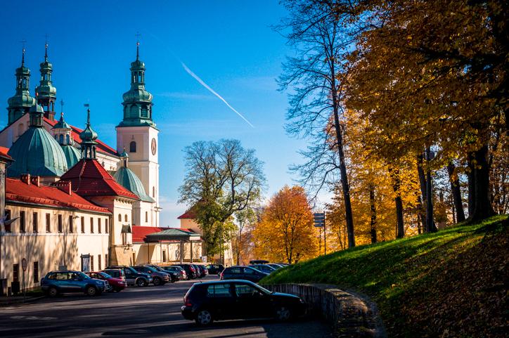 12 czerwca w Kalwaryjskim Sanktuarium odbędzie się konferencja Episkopatu Polski