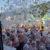 W najbliższą niedzielę w Czarnym Groniu szykuje się impreza pełna piany. PIANA PARTY połączona z BITWĄ BALONOWĄ. Nie może Cię zabraknąć.