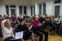 Z-nurtem-życia-lokalni-bohaterowie-15-marca-2019-r.-fot.-Andrzej-Famielec-IMGP4292