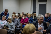 Z-nurtem-życia-lokalni-bohaterowie-15-marca-2019-r.-fot.-Andrzej-Famielec-IMGP4296