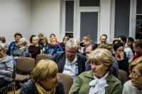 Z-nurtem-życia-lokalni-bohaterowie-15-marca-2019-r.-fot.-Andrzej-Famielec-IMGP4302