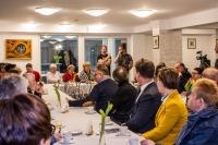 Z-nurtem-życia-lokalni-bohaterowie-15-marca-2019-r.-fot.-Andrzej-Famielec-IMGP4309